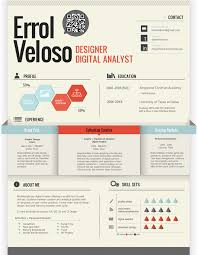 Graphic design resume help   Thesis help melbourne Creative Professional Resume Template Free PSD   PSDFreebies com       professional graphic