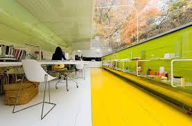 graphic design office awesome office designs