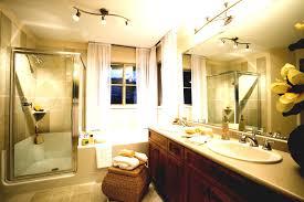 master bathroom remodel renovations atlanta remodeling
