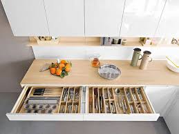Kitchen Space Saver Creating Kitchen Space Savers Kitchen Inspirations