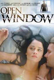 Open Windows (2010)