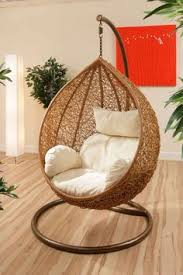 hanging chair bedroom x