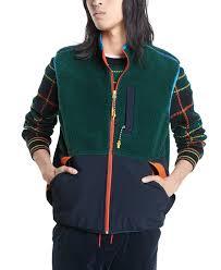 Купить жилетку Мужская <b>жилетка Hiker</b> Sherpa, созданная для ...