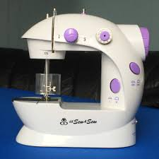 Singer Pixie Plus Brother 10 Stitch Portable Sewing Machine Ls 2125i Walmartcom