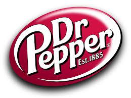 <b>Dr Pepper</b> — Википедия