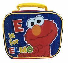 <b>Sesame Street</b> мальчиков <b>рюкзаки</b> и сумки - огромный выбор по ...