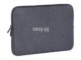 <b>Аксессуар Чехол 15.0</b>-inch RIVACASE 5133 для Macbook Pro 15 ...