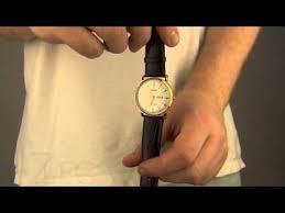 Мужские японские наручные <b>часы Orient UG1R001W</b> купить в ...