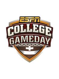 College GameDay TV Listings, TV Schedule and Episode Guide ...