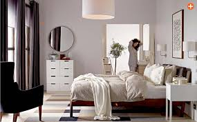 Small Picture IKEA 2015 Catalog World Exclusive
