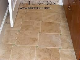 bathroom floor tile design patterns bathroom floor tile design for exemplary modern bathroom tiles painting bathroom floor tile design patterns 1000 images