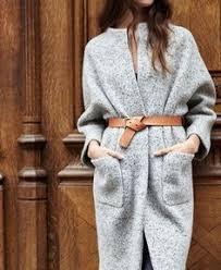 <b>Пальто</b>: лучшие изображения (595) в 2019 г. | <b>Пальто</b>, Мода и ...