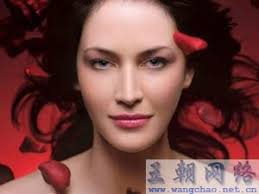 ying guo sheng wu hua xue jia li cha de · ben si hao fei 3 nian shi jian dui mei rong chan pin jin xing jian ce ... - 1322994841776