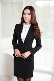 formal clothes for interview dress images formal clothes for interview