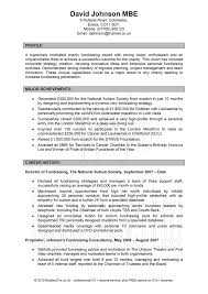 customer service personal profile resume customer service supervisor resume objectives