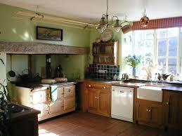 Vintage Farmhouse Kitchen Decor Country Farmhouse Decor Rustic Country Farmhouse Decorating Ideas