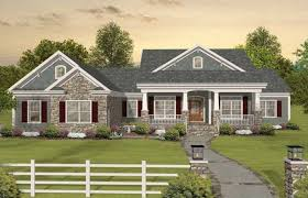 Ranch House Plans With Walkout Basement Pictures   Elegant Home    Ranch House Plans With Walkout Basement Pictures