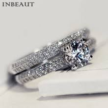 Buy <b>inbeaut</b> and get free shipping on AliExpress.com