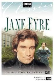 Jane Eyre Italiano sottotitoli (1983) 1CD srt. Scarica: Jane Eyre movie · film. Compra su Amazon. Dettagli sottotitoli - 0085037