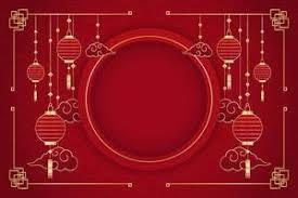 Chinese <b>New Year Pattern</b> Free Vector Art - (558 Free Downloads)
