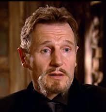 Liam Neeson Ex.. - Liam_Neeson