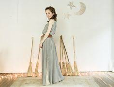 <b>7 Days</b> of Holiday Party Dresses: Maddie's magical natural dye dress