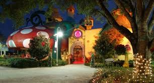 Image result for GKTW