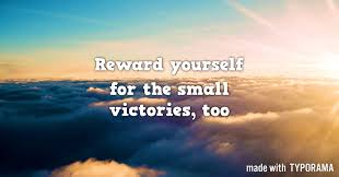 one way you re kind of like a dog and how to use that to your what were your goals for the year what kinds of smaller goals have you set to reach those big ones how can you reward yourself for meeting those goals