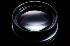 Обзор и тест <b>объектива Olympus M.Zuiko Digital</b> ED 75mm f/1.8