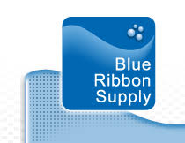 <b>Food Service Jackets</b>, Coffee Cup | Blue Ribbon Supply