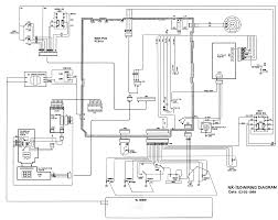 xlr mic cable wiring diagram xlr discover your wiring diagram usb microphone diagram tube microphone wiring