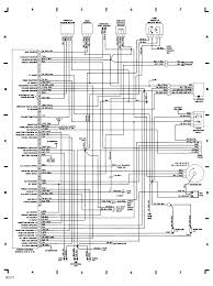 1989 chrysler wiring diagram 1989 wiring diagrams online 1989 dodge dakota ignition switch wiring diagram