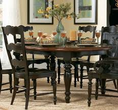 kitchen table design inspirations chairs