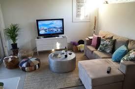 brilliant 1bedroom paddo apartment paddington airbnb sydney office