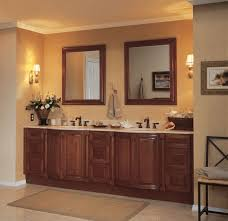design basin bathroom sink vanities: home design ideas superb minimalist bathroom sink cabinet styles