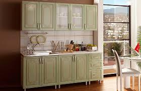 <b>Кухонные гарнитуры</b> для маленькой кухни купить недорого в ...