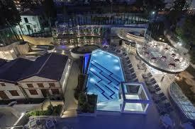 Hotel <b>DoubleTree</b> by Hilton Kusadasi, Kuşadası, Turkey - Booking.com