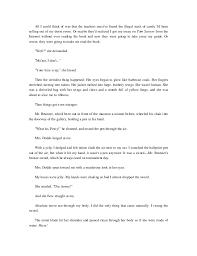 spanish essays spanish essay on my best friend young thug