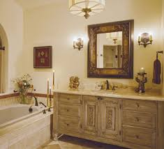 bathroom marvelous pictures of vintage vanity ideas traditional design in unfinished wooden bathroom storage ideas ample shower lighting