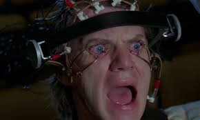 Badass Digest Presents: A CLOCKWORK ORANGE | Austin | Alamo Drafthouse Cinema - a-clockwork-orange-475864l
