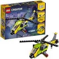 <b>LEGO</b> City <b>60220 Конструктор</b> ЛЕГО Город Транспорт: <b>Мусоровоз</b>