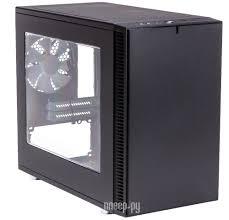 Are mistaken. Компьютерный <b>корпус AeroCool V3X RGB</b> Window ...