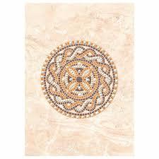 <b>Декор</b> настенный <b>La</b> Favola Непал, 25 х 35 см - купите по низкой ...