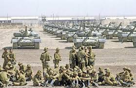 На задержанных российских десантников завели уголовные дела, - СБУ - Цензор.НЕТ 1224
