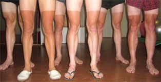 Image result for urine monitoring runner