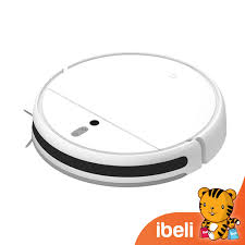 <b>Xiaomi</b> Smart Robot Vacuum Cleaner 1C Floor <b>Sweeping</b> Droid ...