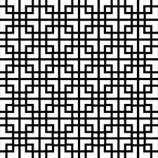 Стоковые векторные изображения <b>Решетки</b> | Depositphotos®