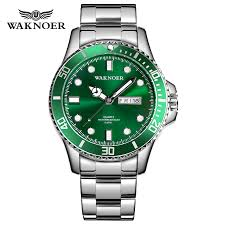Men's Watch Fashion <b>Business Watches For Men</b> Top Brand Luxury ...