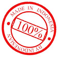 Hasil gambar untuk tomkins produk indonesia