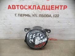 Запчасть <b>4F9Z15200AA</b> - Купить <b>фара противотуманная</b> в ...